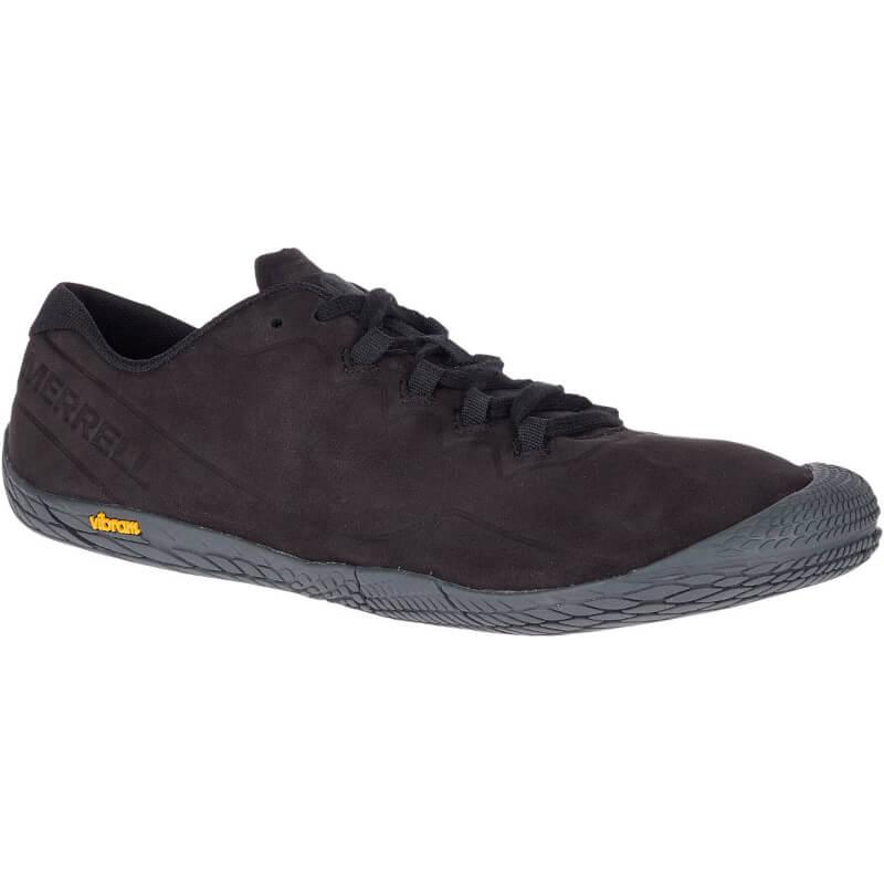 Chaussures minimalistes Merrell Vapor Glove 3 Luna LTR Homme