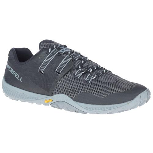 Chaussures minimalistes Trail Glove 5 homme noir