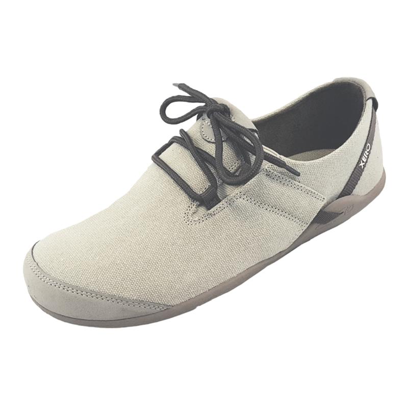 Chaussure minimaliste Xero Shoes Ipari Hana