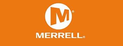 merrell-300.jpg
