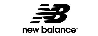 newBalance-300.jpg