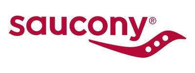 saucony-300.jpg