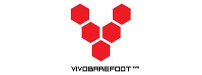 vivobarefoot-300.jpg